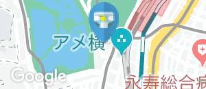 京成上野駅(改札内)のオムツ替え台情報