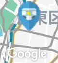 稲荷町駅(改札内)のオムツ替え台情報