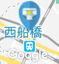 京成西船駅(改札内)のオムツ替え台情報