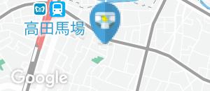 新宿区社会福祉協議会(1F)のオムツ替え台情報
