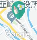韮崎市子育て支援センター(2F)の授乳室・オムツ替え台情報