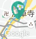隅田公園の授乳室・オムツ替え台情報