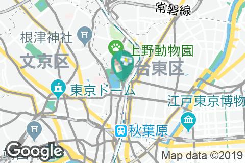 レ・クワトロスタジオーニ(1F)の授乳室・オムツ替え台情報