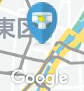 和蘭豆 浅草店のオムツ替え台情報