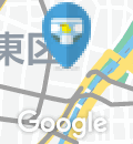 浅草公会堂(1F)のオムツ替え台情報