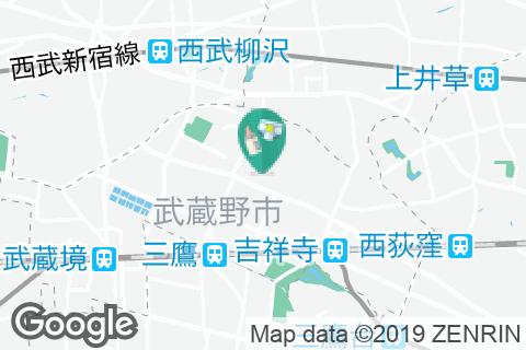 武蔵野市立 子育てひろば・みずきっこ(2F)の授乳室・オムツ替え台情報