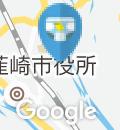 ココス 韮崎若宮店のオムツ替え台情報