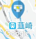 くら寿司韮崎店(1F)のオムツ替え台情報