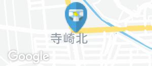 かっぱ寿司佐倉寺崎店のオムツ替え台情報