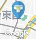 デニーズ 浅草国際通り店のオムツ替え台情報