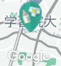 ママズスマイル高田馬場店の授乳室・オムツ替え台情報