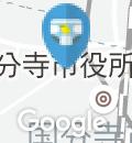 マルエツ 戸倉店(多目的トイレ内)のオムツ替え台情報