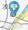 浅草寺横公衆トイレ(1F)のオムツ替え台情報