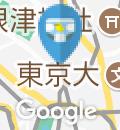 ジョナサン 小石川柳町店(2F)のオムツ替え台情報
