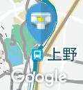 アトレ上野(EAST 2F)のオムツ替え台情報