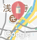 台東区役所 台東保健所浅草保健相談センター(1F)の授乳室情報