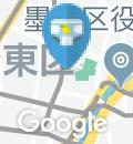 すたみな太郎NEXT ドン・キホーテ浅草店のオムツ替え台情報