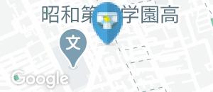 トヨタ西東京カローラ株式会社 立川店(1F)のオムツ替え台情報
