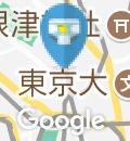 バーミヤン 小石川柳町店(1F)のオムツ替え台情報