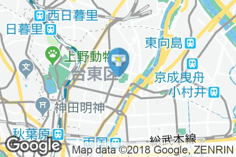 リッチモンドホテル浅草(1F 多機能トイレ)のオムツ替え台情報