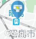 イトーヨーカドー昭島店 (1F多目的トイレ)のオムツ替え台情報