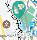 上野動物園 西園食堂の授乳室・オムツ替え台情報