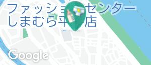 共育プラザ平井の授乳室・オムツ替え台情報