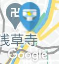 台東区公園管理事務所のオムツ替え台情報
