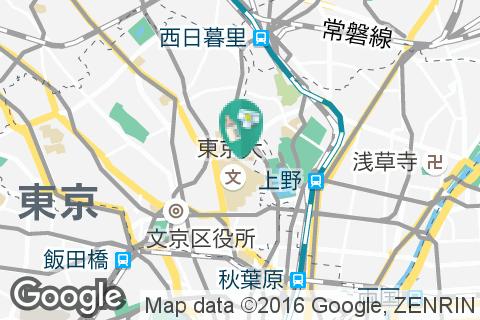 竹久夢二美術館の授乳室・オムツ替え台情報