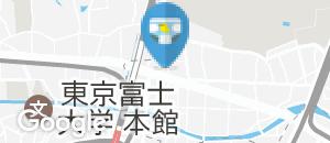 オーケー 高田馬場店(1F)のオムツ替え台情報