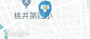 サミットストア 善福寺店(1F)のオムツ替え台情報