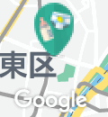 台東区立 江戸下町伝統工芸館の授乳室・オムツ替え台情報