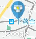 ドイトウィズリ・ホーム新宿下落合店(3F)のオムツ替え台情報