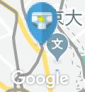 東大前駅(改札内)のオムツ替え台情報