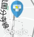 ロイヤルホスト 小平店(1F)のオムツ替え台情報
