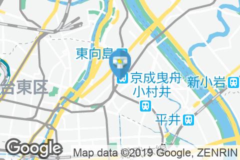 餃子の王将 京成曳舟駅前店(1F)のオムツ替え台情報