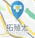 ガスト 茗荷谷駅前店(2F)のオムツ替え台情報