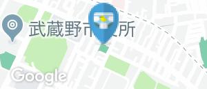 武蔵野市 けやきコミュニティセンター(1F)のオムツ替え台情報