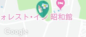 BESS 多摩昭島(1F)の授乳室・オムツ替え台情報