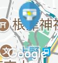 上野動物園 ゴリラの森横 公衆トイレのオムツ替え台情報
