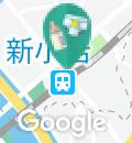 ジョナサン 新小岩駅前店の授乳室・オムツ替え台情報