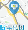 護国寺駅(改札外)のオムツ替え台情報