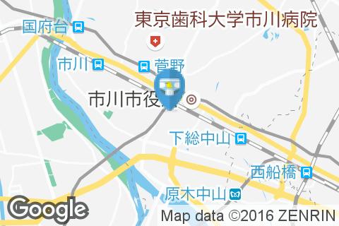 MEGAドン・キホーテ 本八幡店(4F 女子トイレ)のオムツ替え台情報