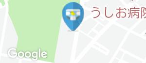 熟成焼肉いちばん昭島店のオムツ替え台情報