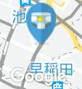 雑司が谷駅(B1)のオムツ替え台情報