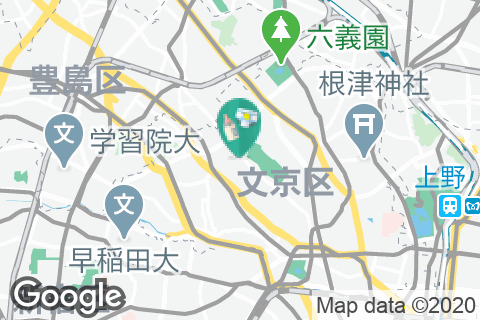All Day Home 茗荷谷店(1F)