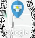 小平市津田図書館(1F)のオムツ替え台情報