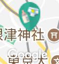澤田こどもクリニック(2F)の授乳室・オムツ替え台情報