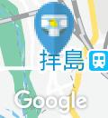 ステーキガスト 福生熊川店のオムツ替え台情報