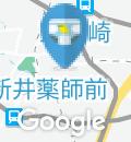 ホビーセンターカトー東京(2F)のオムツ替え台情報